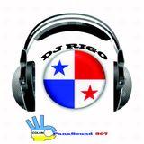 DJRIGO Reggae Mix OLD School