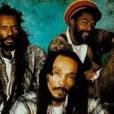 Israel Vibration with Roots Radics - 1989-08-05 Reggae On The River, Piercy CA