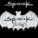 This is Spook Factory