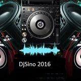 DjSino Ft.Tyga,Pia Mia,Chris B,Tyrese,Ludacis,Jim Jones,Ron B,Lil Kim - Hip Hop R&B Remix 2016.mp3