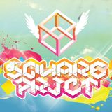 SQUARE PRJCT - PODCAST BY WALTA