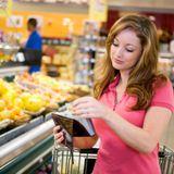 Desafio da Prosperidade # 33 - Smart shopper, o que é isso?