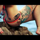 Relaxing Chill Out Music 2014 ( Ibiza Lounge )