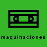 Maquinaciones 001: Sobre Darren Aronofsky