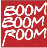 XXX LIVE @ THE BOOM ROOM  21-4 - 2017 XXX