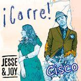 Cisco'12 - Mix ¡ Corre ! (Jesse & Joy)