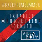 Paradiso Perduto Show 280 - BackFromSummer3-LaPlage_M.M.A.D.