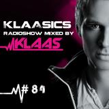 Klaasics Episode 084