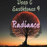 Deep C Presents Earthtones 4, Radiance. Deep ethnic house music from all over the world.