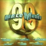 Dance Mania 99 (1999) CD1
