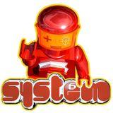 SYSTEM 6 - DJ Thief - SixerCrew Vol 3