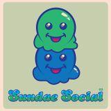Sundae Social 03