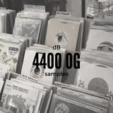4400 OGiossauro
