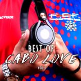 BEST OF CABO LOVE vol 1