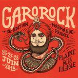 Milu Milpop Mix Garorock 2015