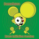Brass Initation Session by Camabuca aka John Valavanis