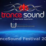 TranceSound Festival 2013 Edition Mixed By Paul Vit