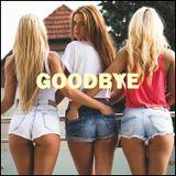 "DEEP VOCAL LOUNGE - ""Goodbye"""