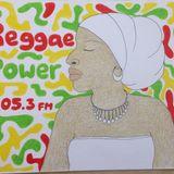 Reggae Power Radio Show - Ital Roots