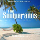 The Soulparanos #5