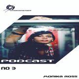 Sternenstoff _ Podcast No 3 _ monika ross