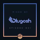Lookback Podcast #021 | DLUGOSH