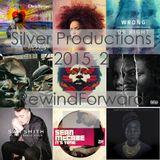 RewindForward