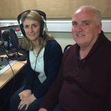 Joe Kerrigan Stories - Love stronger than Gerry's death