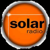 12TH OCT ASH SELECTOR PRES. GROOVE CONTROL ON SOLAR RADIO