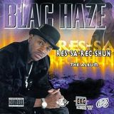 Blac Haze (Best Of)