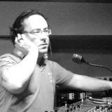 Jesus Elices @ Pasarella Club, Bachatta Conecttion Party, Cobeña, Madrid (2010)
