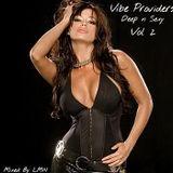 Vibe Providers Deep n Sexy Vol 2