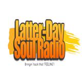 05.25.18B - DJ SHAWN PHILLIPS - WEEKEND MASTERMIX___Latter-Day Soul Radio!