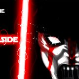 Cr1s live @ The dark side of the bass on dnbnoise.com 20120119