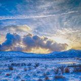 Deepness - winter is coming space progressiv tech house mix