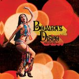 Brother Cleve's Bombay Disco Mix