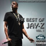 THE BEST OF JAY-Z VOL. 1