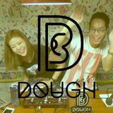 DOUGH RADIO #27 Sonia Calico's UK BASS Specia (Vol.1) with Haniboi