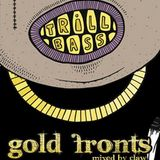 Gold Fronts
