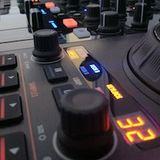 TeknophiL (Psk) Mix Trap vs Dubstep 2013 #DEMO#