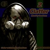 DeadForm Mix - Clatter 02
