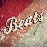Beats United #1 - June 2013