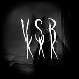 VSRKXK #40