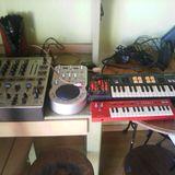 tranceformations vol II-mixed by dj marsh