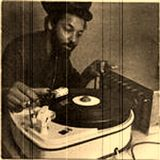 Jamaica Reggae 60s - The Sounds of the Kingston Town
