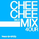 Big D - The Chee Chee Mix Sessions Volume 4