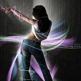 Dj PHILL - Summer Beat 2013 (Progressive Club Mix)