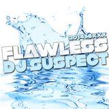 'FLAWLESS' 2014 MIXXX