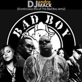 The Bad Boy Mix (20 Years)