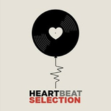 Heartbeat Selection #39